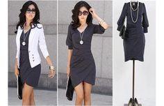 ropa-super-exclusiva-para-mujer-lindos-vestidos-importados10663040_3_201058_21_20_15.jpg (600×387)
