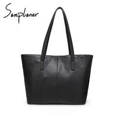d8cff66cf854 Продвижение Повседневное мягкие Для женщин сумка-шоппер свет из искусственной  кожи Для женщин Сумки молнии
