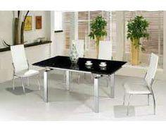 . Oferta de mesa de comedor extensible + 6 silla en ecopiel al coste 525�, gran exposicion con variedad de modelos al coste, tambien disponemos de colchones, somieres, canapes, sofas, sillones, muebles y jardin al coste. estamos en pol ind de lorqui avd. p