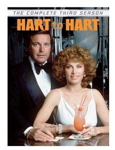 Hart to Hart: Season Three  http://encore.greenvillelibrary.org/iii/encore/record/C__Rb1380934