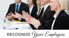 The Friday of March is Employee Appreciation Day. It's a day for companies to acknowledge the dedication and success of their employees. Some companies use this day as a time to honour their … Employee Recognition, March 3rd, Employee Appreciation, Day, Blog, Blogging