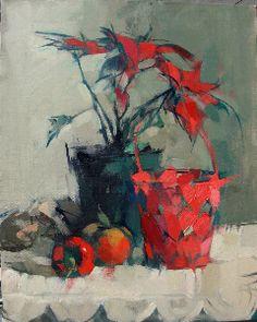 Berkley Gallery   Warrenton, Virginia, art, galleries, shows, paintings, sculpture, oil, watercolor, northern virginia, artists