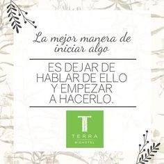 Aprecia lo simple. Comparte.  #tienesunacitaconelplaneta #savethedatewithplanetearth #terrabiohotel #hotelescolombia #turismosostenible #ecoturismo #ecoturismocolombia #slowlife #colombia