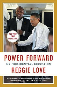 Power Forward: My Presidential Education by Reggie Love http://www.amazon.com/dp/1476763356/ref=cm_sw_r_pi_dp_GBMgxb09P3THR