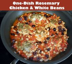 Prepare and Eat More Meals at Home on Pinterest | Extensions, Meals ...