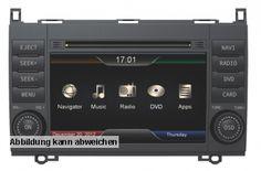 Mercedes Navigation ESX VN710-MB-A2 Navigationsgeräte im Autoradio Shop von Autoradioland unter http://www.autoradioland.de/de/Navigationsgeraete/Mercedes-Navigation-ESX-VN710-MB-A2.html