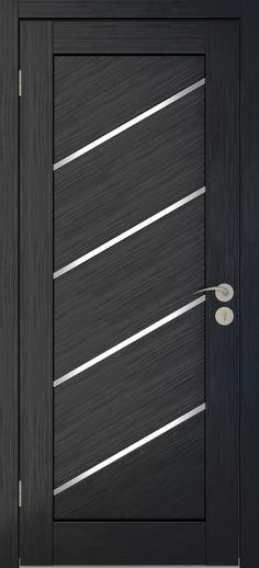 Modern Windows And Front Doors Ideas Front Door Design Wood, Door Gate Design, Wooden Door Design, Door Design Interior, Main Door Design, Wooden Doors, Modern Entrance Door, Modern Front Door, Entrance Doors