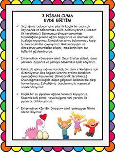 Word Search, Kindergarten, Preschool, Words, Baby, Kinder Garden, Kid Garden, Kindergartens, Babys