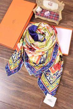 hermès Scarf, ID : 39188(FORSALE:a@yybags.com), hermes jansport bags, hermes yellow handbags, hermes wholesale leather handbags, hermes large handbags, hermes backpack store, hermes sac, hermes vintage backpacks, hermes black wallet, hermes small briefcase, hermes birkin bag, www hermes com online shop, hermes girls backpacks #hermèsScarf #hermès #hermes #purse #stores