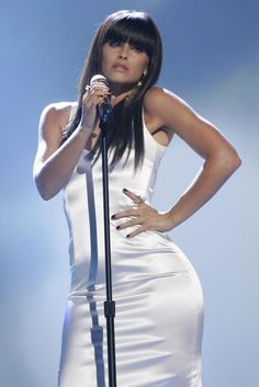 "Nelly Kim Furtado (born December 2, 1978) is a Canadian singer-songwriter, record producer and actress. Furtado first gained fame with her debut album, Whoa, Nelly!, and its single ""I'm Like a Bird"", which won a 2001 Juno Award for Single of the Year and a 2002 Grammy Award for Best Female Pop Vocale"
