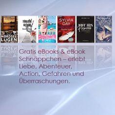 #lesefreude mit#ebooks. #lesen macht #glücklich. Mit #bestebookfinder entdecke die #Weltderbücher. #gratis ebooks - #thriller, #action, #romance, #abenteuer Thriller, Event Ticket, World Of Books, Adventure, Reading