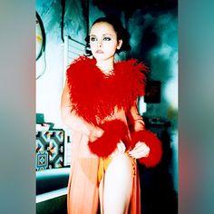 Christina Ricci by Ellen von Unwerth #deathmetal #vampyyrit #gootit  #Helloween #μόδα #Jessicka #Addams #poikatytöt #TV2 #YLE #Helloween #RTL #gothic #muoti #Macron #indie #arthouse #EU27 #Gojira #punkki #noituus #Paris #Berlin #Brussels #Utrecht #Strasbourg #Luxembourg #Alsace #Gibraltar #Dister #Girona #Tukholma #Helsinki #Wien #Oostenrijk #Prague #Dacia #feminisme #Erasmus