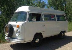1973 Volkswagen Vans for sale near LAS VEGAS, Nevada 89119 - Classics on Autotrader