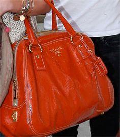 prada handbags on Pinterest   Prada Bag, Prada and Outlets