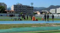 BotafogoDePrimeira: Botafogo se reapresenta e terá 'vantagem' contra o...