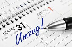 Ein Umzug muss keinesfalls zum Tag des Ärgers werden. Lesen Sie unsere Tipps – sie tragen dazu bei, dass es wie am Schnürchen läuft. Stress, Blog, Gardening, Home, Fashion Ideas, Moving Home, Tips, Households, Ideas