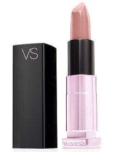 """Victoria secret lipstick """"Incogniro"""" My favorite new fall lipstick!"""