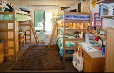 dorm-room-triple