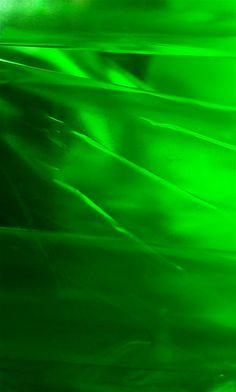 green.quenalbertini: Everything green