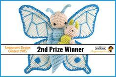 2nd Prize Winner Design Contest