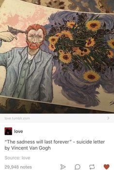 Vincent ❤