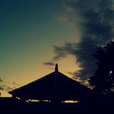 #beautifulnature #clouds #beautifulsky