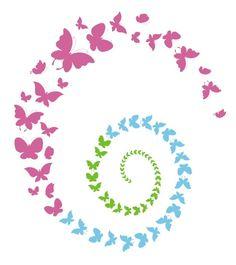 Evolve is . Jewelry, Jewlery, Jewerly, Schmuck, Jewels, Jewelery, Fine Jewelry, Jewel, Jewelry Accessories