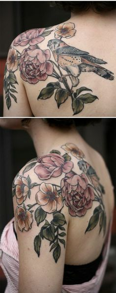 Flower Drawings Ideas Flower tattoo meanings, designs and ideas with great images. Learn about the story of flower tats and symbolism. - Flower tattoo meanings, designs and ideas with great images. Learn about the story of flower tats and symbolism.