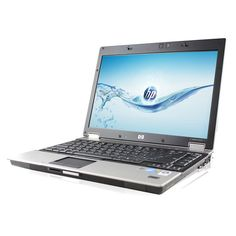 HP ELITEBOOK 8540P NOTEBOOK WESTERN DIGITAL HDD DRIVER