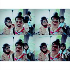 With yunloohhh