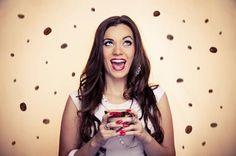 14 Beauty & Health Benefits Of Drinking Coffee  https://beautytohealth.com/14-beauty-health-benefits-drinking-coffee/