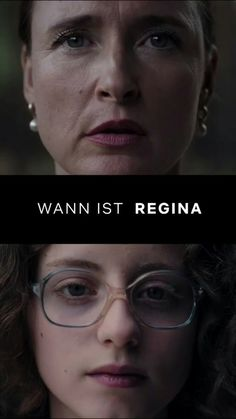 Regina Netflix Tv, Netflix Series, Series Movies, Movies And Tv Shows, Tv Series 2017, Sci Fi Series, Best Series, Dark Souls, Dark Fantasy
