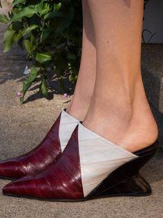30+ Best Step Up   Ferragamo Footwear images   ferragamo