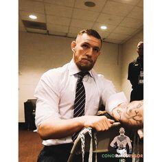 """114 Likes, 3 Comments - CONOR MCGREGOR (@conor.mcgregorhd) on Instagram: """"Conor McGregor    @thenotoriousmma #mcgregor#conor#notorious#ufc #mma #sport #boxing…"""""""