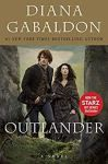 Blending rich historical fiction with riveting adventure and a truly epic love story, Diana Gabaldon's New York Times bestselling Outlander saga. Outlander Novel, Serie Outlander, Outlander Quotes, Outlander Premiere, Diana Gabaldon Books, Diana Gabaldon Outlander, New York Times, Jamie Fraser, Claire Fraser