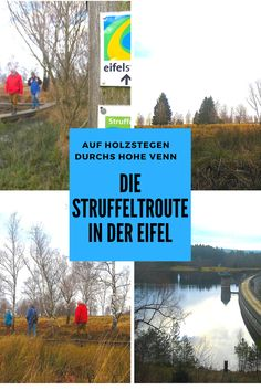 Europe Winter Travel Ideas and Places to Stay Camping And Hiking, Hiking Trails, Hiking Germany, Europa Im Winter, Outdoor Reisen, Reisen In Europa, Europe Travel Guide, Nature Reserve, Winter Travel