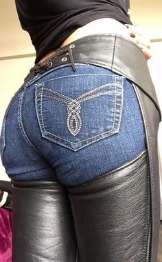 Painstaking High Waist Sexy Tight Push Up Ripped Jeans For Women Cute Ladies High Waisted Butt Lift Distressed Hole Jeans Plus Size Bottoms