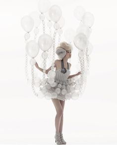 http://le704.blogspot.it/2011/11/rei-hosokai-daisyballoon-project.html
