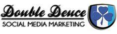 Double Deuce Social Media Marketing