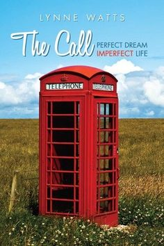 The Call: Perfect Dream, Imperfect Life