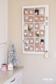 Free-Printable-Christmas-Advent-Calendar copy