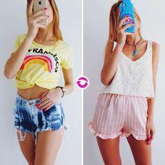 SUMMER SALE SHORT JEAN BATIK $300 (ANTES $500) SHORT SEDA VOLADOS AGOTADO. Apurate!Esta volando todo! Efectivo y tarjeta Tienda Online http://ift.tt/2k7jS64 Local Belgrano: Echeverría 2578 CABA (días y horarios en bio/perfil) #followme #oyuelitostore #stylish #styles #fashion #model #fashionista #fashionpost #ootd #moda #clothing #instafashion #trendy #chic #girl #trends #outfitoftheday #selfie #showroom #loveit #look #lookbook #inspirationoftheday #modafemenina