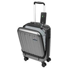 428049712 Las 37 mejores imágenes de equipaje de cabina | Travel clothing ...