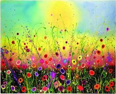 I Love You With All My Heart - Yvonne Coomber REALLY LOVE