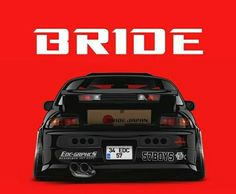 Tuner Cars, Jdm Cars, Bmw E39, Truck Art, Car Sketch, Car Drawings, Retro Cars, Honda Civic, Car Pictures