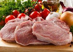 ALERTA: Vírus deve levar preço da carne de porco para maior nível da história http://oesta.do/1rC2bWD pic.twitter.com/Cvlses9rc9