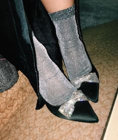 75dfa2cf9f47 THINKING OF YOU Shoes Heels Boots