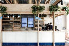 Refugio culinario | Galería de fotos 3 de 11 | AD MX