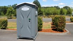 Portable Toilets are necessary for the success of outdoor events and gatherings. Get yours from Chiltern Hire UK