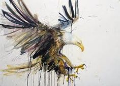 Image result for paintings of birds in watercolour